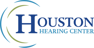 Houston Hearing Center