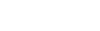 Houston Hearing