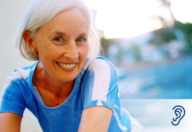 Benefits of Treating Your Hearing Loss